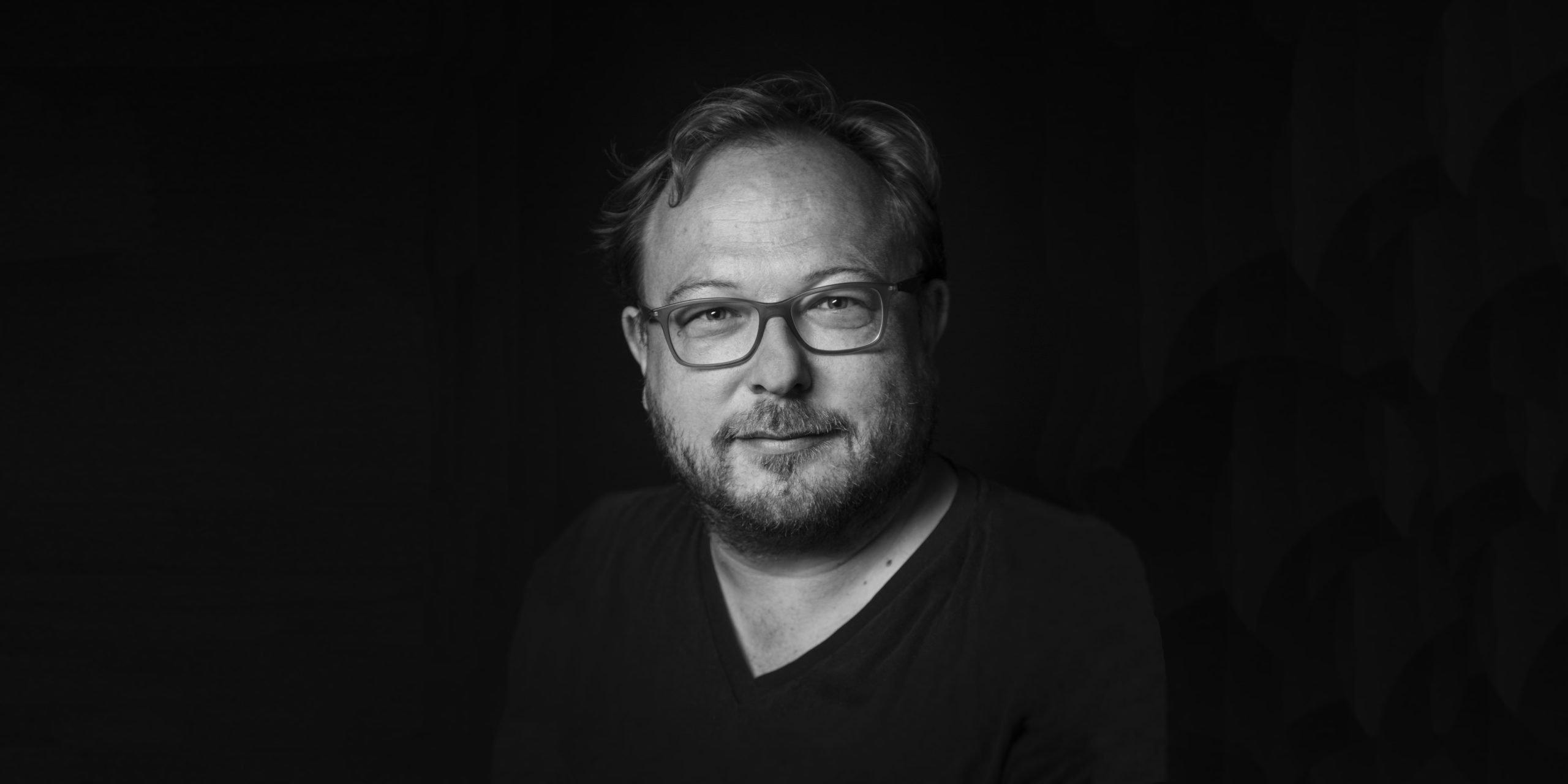 3 books by heinrich völkel